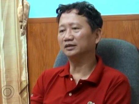 Trinh Xuan Thanh co them luat su bao chua thu 3 hinh anh