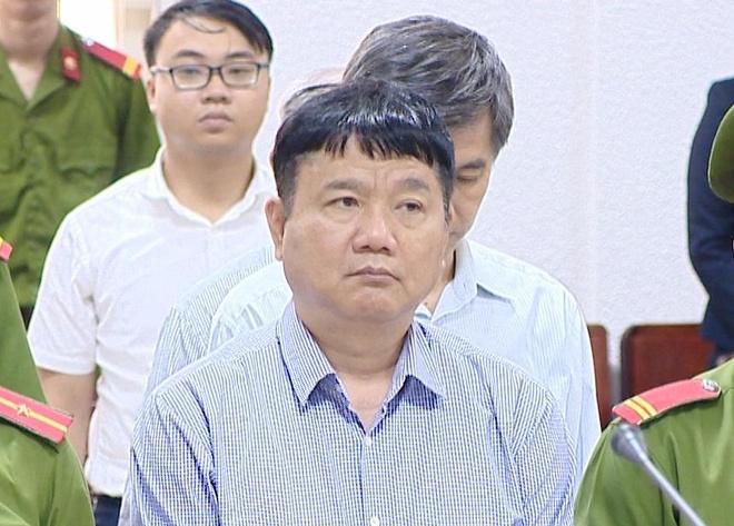 Nga ngu chuyen ai phai boi thuong 800 ty that thoat cho PVN hinh anh