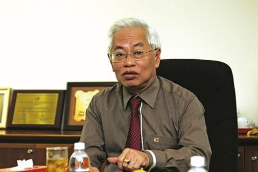 Ong Tran Phuong Binh khien DongABank mat hang chuc trieu USD ra sao? hinh anh