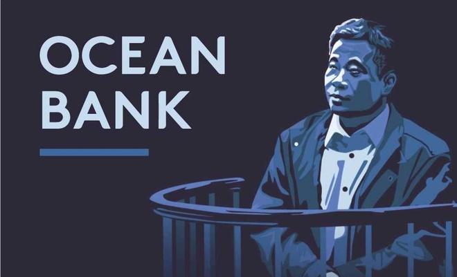 Cuu Chu tich Oceanbank Ha Van Tham khang cao nhung gi? hinh anh