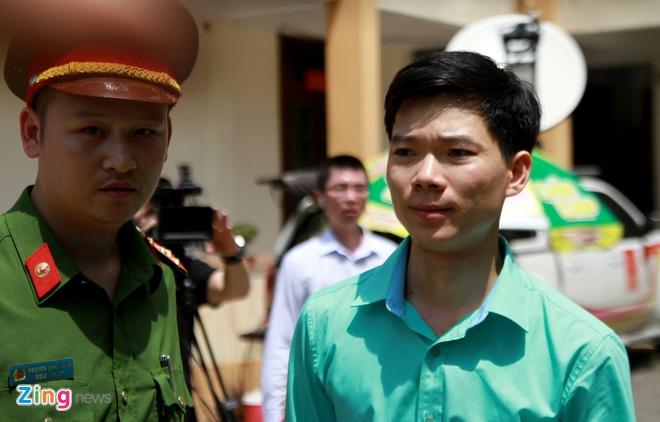 Vu chay than o Hoa Binh: Chi them 12 trieu, 8 benh nhan khong chet? hinh anh 2