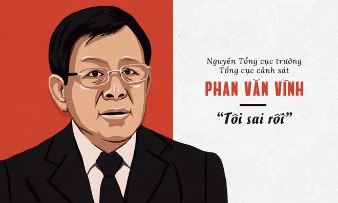De nghi truy to ong Phan Van Vinh lien quan vu danh bac nghin ty hinh anh 1