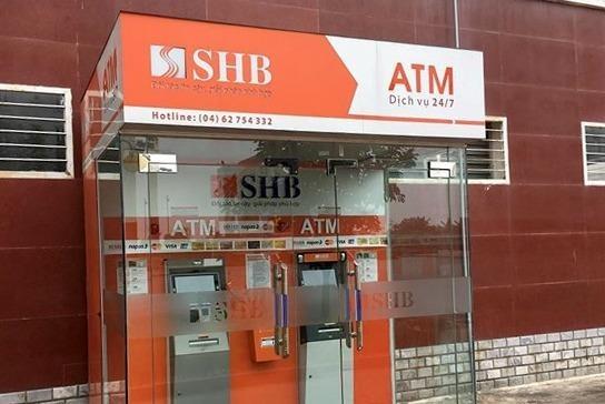 Khoi to vu an 10 qua min gai quanh tru ATM o Quang Ninh hinh anh