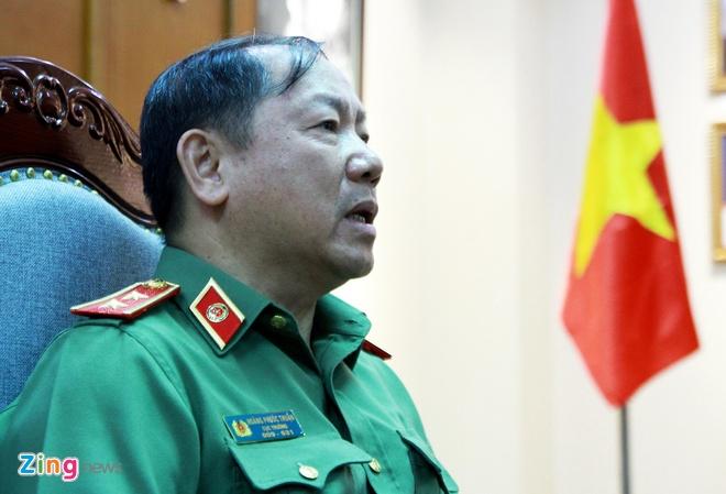 Bay To Quan Diem Nhu The Nao De Khong Vi Pham Luat An Ninh Mang?