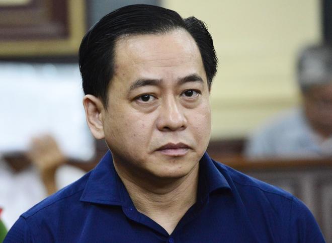 Nhung manh 'dat vang' o Da Nang ve tay Phan Van Anh Vu nhu the nao? hinh anh