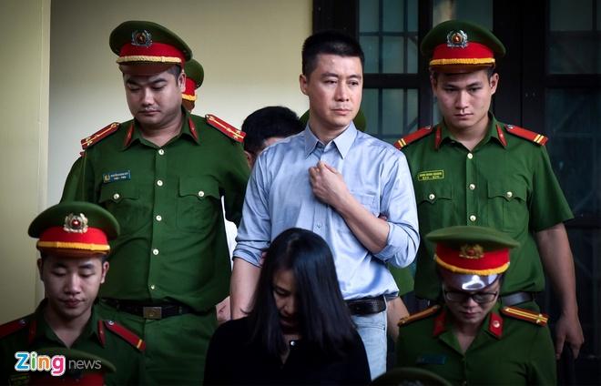 Trum co bac Phan Sao Nam duoc de nghi ap dung tinh tiet giam nhe hinh anh 2