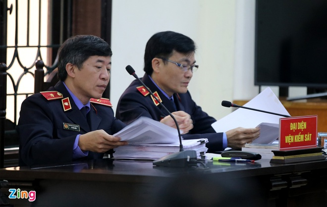 Trum co bac Phan Sao Nam duoc de nghi ap dung tinh tiet giam nhe hinh anh 1