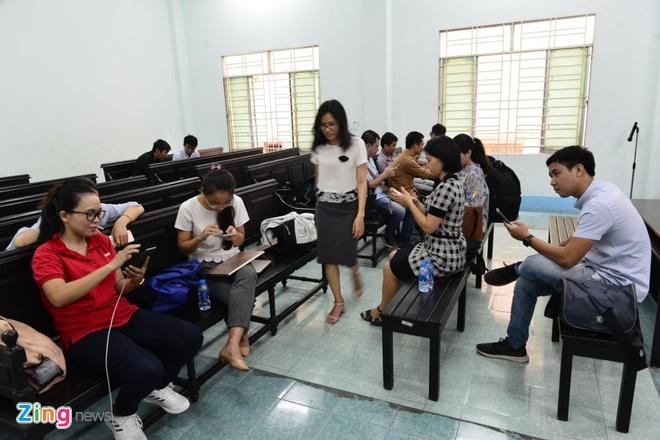 Nguyen Huu Linh linh 18 thang tu toi dam o be gai hinh anh 11