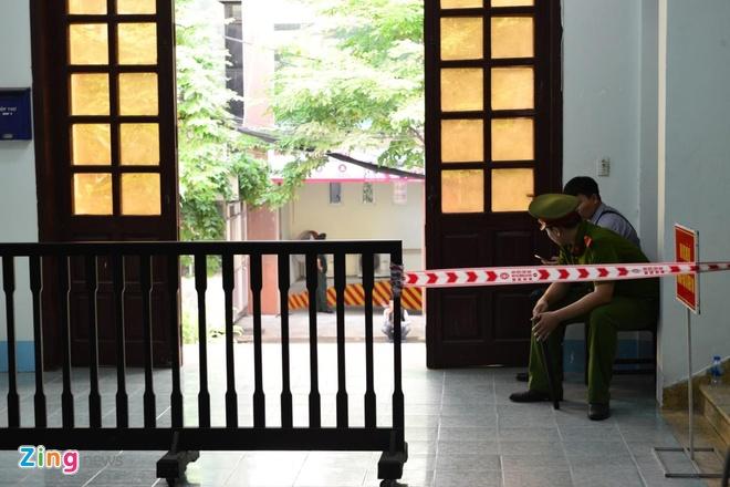 Nguyen Huu Linh linh 18 thang tu toi dam o be gai hinh anh 13