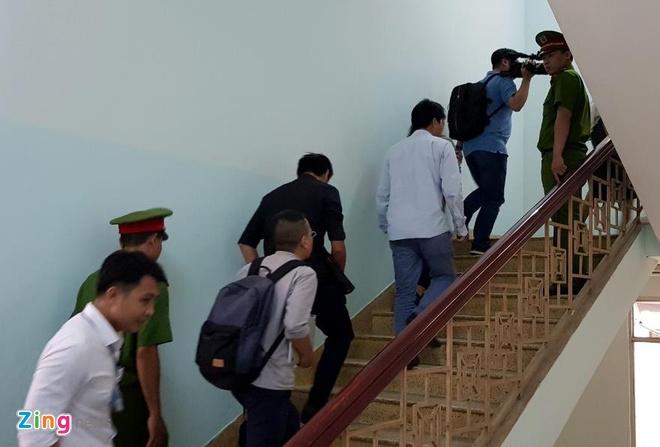 Nguyen Huu Linh linh 18 thang tu toi dam o be gai hinh anh 20