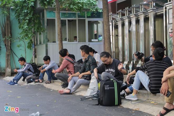 Nguyen Huu Linh linh 18 thang tu toi dam o be gai hinh anh 10