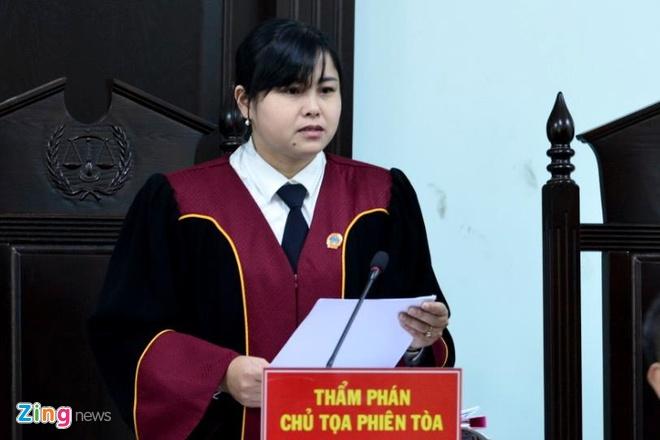 Nguyen Huu Linh linh 18 thang tu toi dam o be gai hinh anh 21