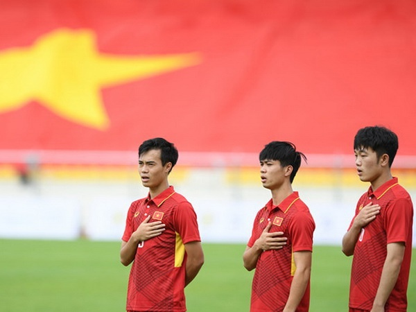 Chu tich LDBD Han Quoc: 'Nhieu nguoi hoi sao de Xuan Truong ve nuoc?' hinh anh