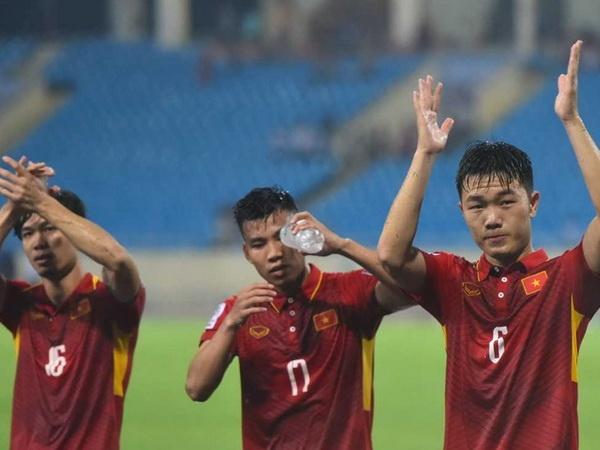 HLV Le Thuy Hai: HAGL giai tan thi Phuong, Truong khong the len tuyen hinh anh