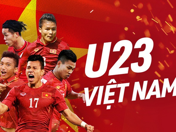 HLV Park Hang-seo dang ky so bo 58 cau thu U23 Viet Nam cho ASIAD hinh anh