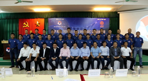 Ban Y hoc VFF: Truong hop trong tai Duong Ngoc Tan rat hiem gap hinh anh 2