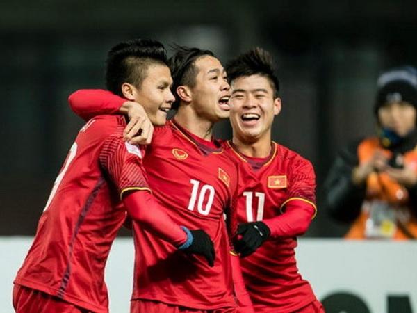 Lich thi dau AFF Cup 2018: Viet Nam gap Malaysia tai My Dinh hinh anh