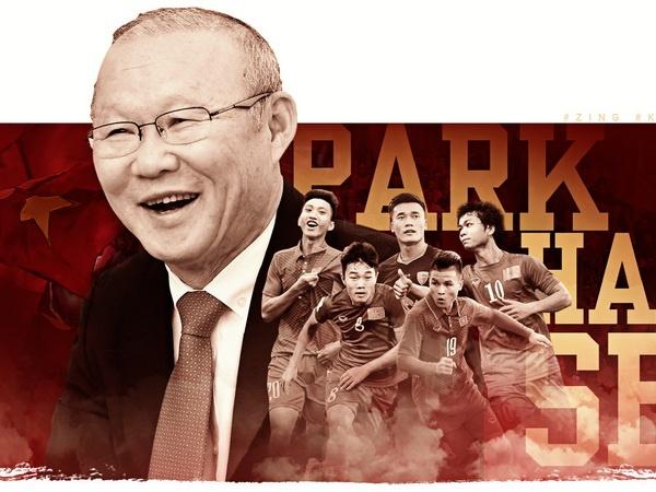 'U23 thang hoa khong co nghia la tuyen Viet Nam se thang o Asian Cup' hinh anh