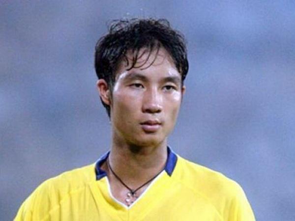 Quoc Vuong: The he toi tung tu hao khi 'an chan' nguoi khac hinh anh