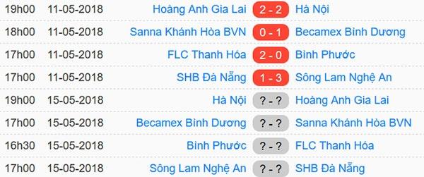 HAGL 2-2 CLB Ha Noi: Cong Phuong, Quang Hai ghi ban hinh anh 3