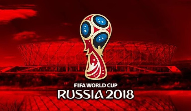Viet Nam doi dien nguy co khong co ban quyen World Cup 2018 hinh anh 1