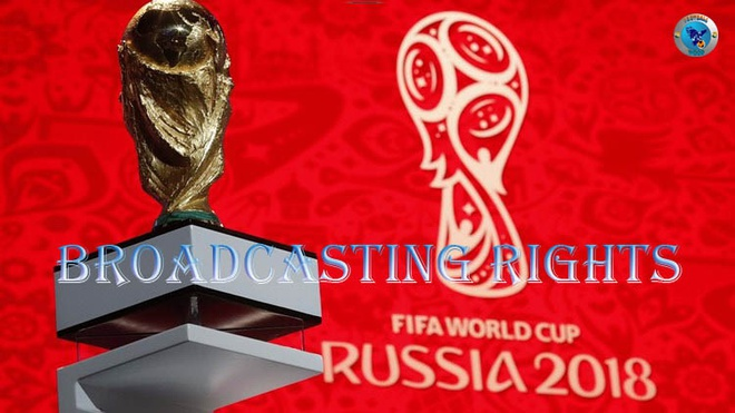 Ban quyen World Cup 2018: Khan gia Viet Nam phai cho phut cuoi hinh anh 1
