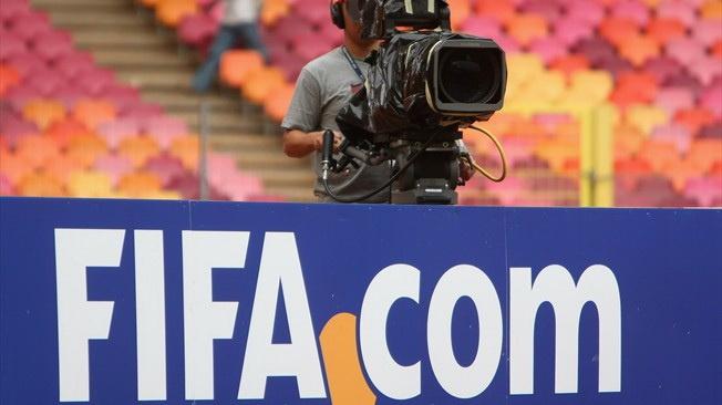 Ban quyen World Cup 2018: Khan gia Viet Nam phai cho phut cuoi hinh anh 2