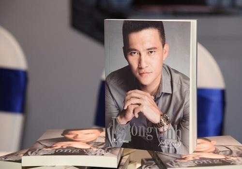 Ong Hai 'lo', Tan Tai, Thanh Binh noi gian voi tu truyen cua Cong Vinh hinh anh