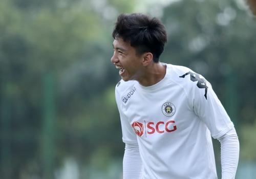3 ngoi sao U23 Viet Nam vang mat truoc dai chien o Hang Day hinh anh