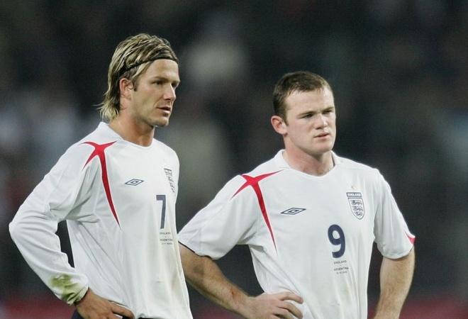 Vi sao the he Beckham, Rooney that bai, con lua Kane thanh cong? hinh anh 1