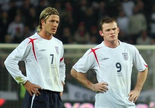 Vi sao the he Beckham, Rooney that bai, con lua Kane thanh cong? hinh anh
