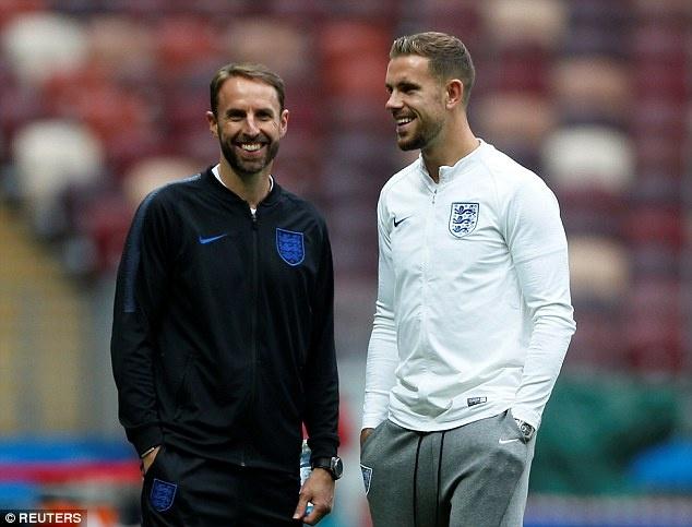 Vi sao the he Beckham, Rooney that bai, con lua Kane thanh cong? hinh anh 2