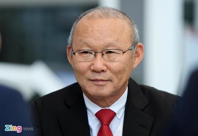 Van Lam duoc goi la dau cham het cho Bui Tien Dung o U23 Viet Nam? hinh anh 2
