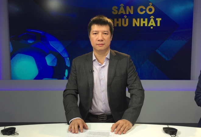 U23 Viet Nam du giai,  doi tac se ep gia ban quyen anh 2