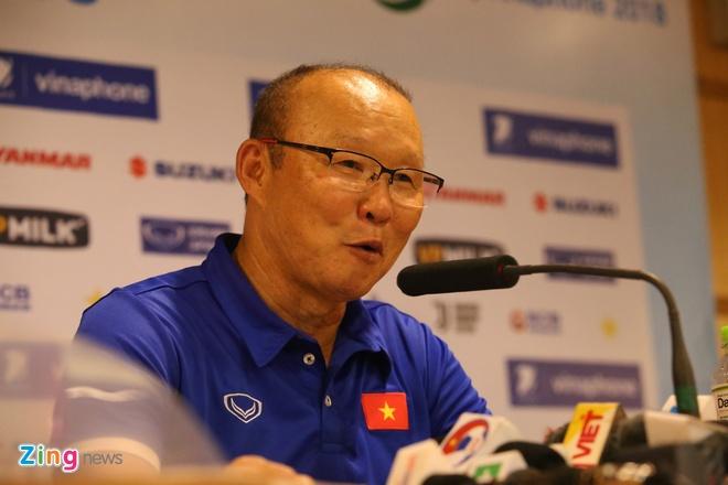 Olympic Nhat Ban,  Olympic Viet Nam,  ASIAD 18,  ASIAD 2018,  Park Hang-seo,  Olympic 2020,  U23 Viet Nam,  Moriyasu Hajime anh 4