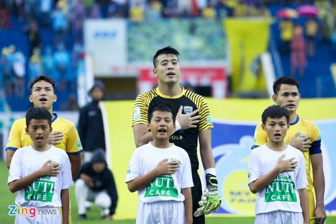 Nhung su tro lai dang cho doi cua tuyen Viet Nam o AFF Cup 2018 hinh anh 8