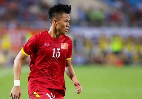 Nhung su tro lai dang cho doi cua tuyen Viet Nam o AFF Cup 2018 hinh anh