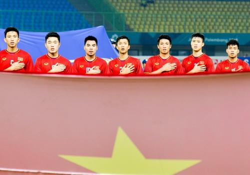 Thay Park gui gam gi sau ban danh sach tuyen Viet Nam du AFF Cup? hinh anh