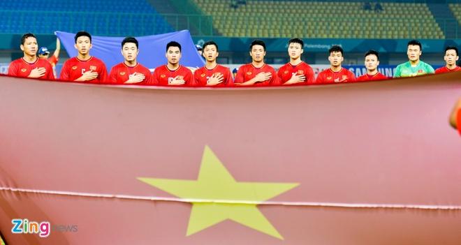 Thay Park gui gam gi sau ban danh sach AFF Cup anh 1