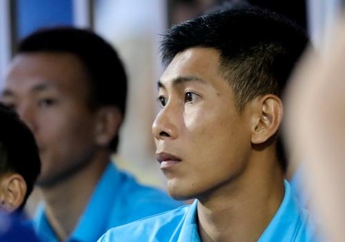 Tuan Manh khong so canh tranh voi Bui Tien Dung, Dang Van Lam hinh anh