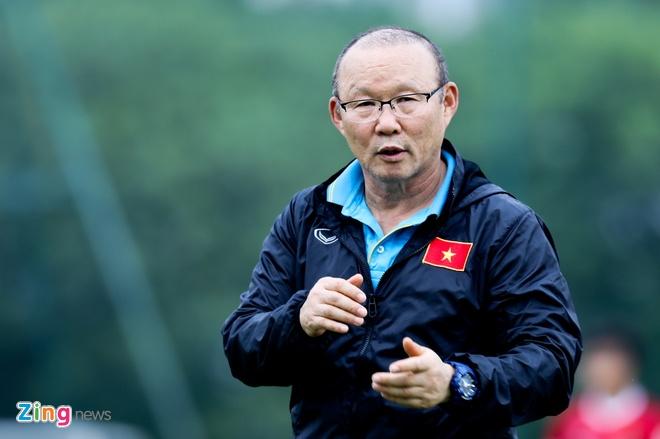 DT Viet Nam doi dau Philippines cua Sven-Goran Eriksson sau AFF Cup hinh anh 2