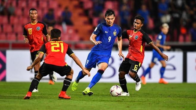 Viet Nam vo dich AFF Cup con de hon Cong Phuong gianh Vua pha luoi hinh anh 2
