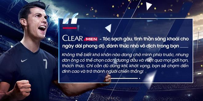 HLV Park Hang-seo an tuong voi pha lam ban cua Cong Phuong hinh anh 2