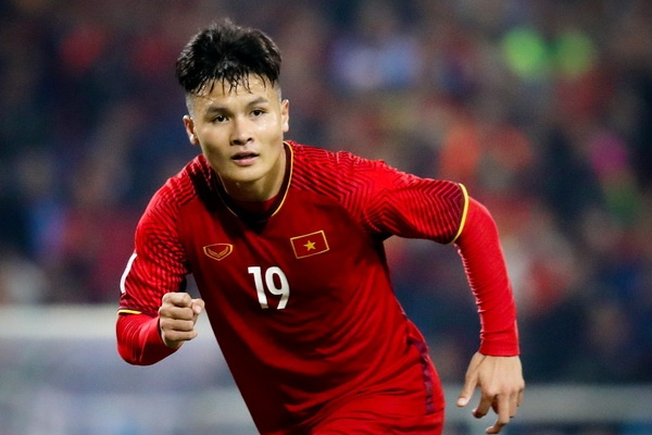 Co Quang Hai, vang 'Messi Thai' trong de cu 24 cau thu hay nhat chau A hinh anh