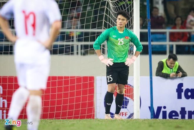 Doi tuyen Viet Nam va noi lo 'bong chet' tai Asian Cup 2019 hinh anh 2