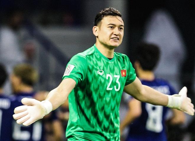 Dang Van Lam va nhung dong doi chia tay CLB sau Asian Cup 2019 hinh anh