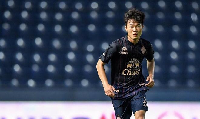 Vi sao tan binh Xuan Truong bat ngo duoc du Champions League chau A? hinh anh 2