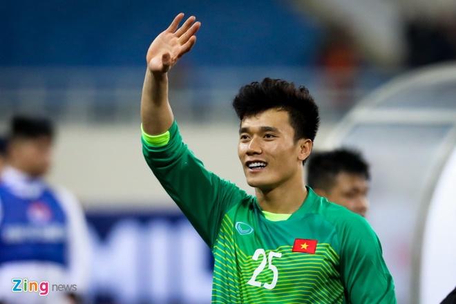 Xem trực tiếp bóng đá U23 Việt Nam vòng loại U23 châu Á ở đâu?