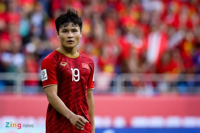 Thay Park tao them doi thu cho Quang Hai o U23 Viet Nam hinh anh 2