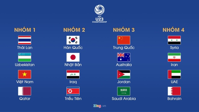HLV Gama: U23 Thai Lan se thay doi manh anh 3